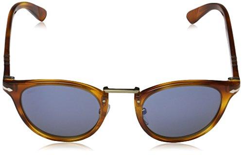 nouvelle couleur star des modèles de lunettes de soleil les lunettes la marée des lunettes de soleil madame le visage rond les yeux ronds korean rétroTransparent red (cloth) mAQAX