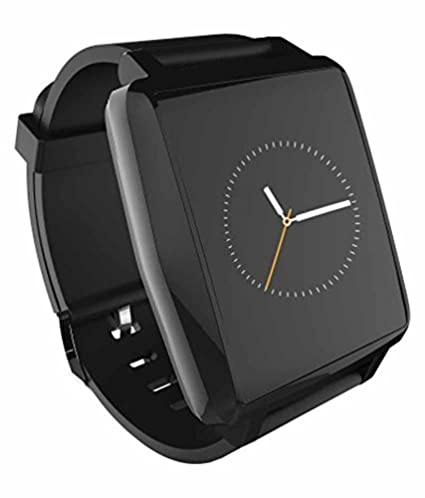 Best Smartwatches in Nepal below 10k 2