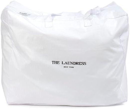 The Laundress Hotel Bolsa para la Colada
