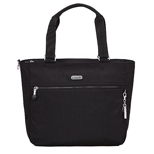 beside-u-taylor-rfid-guarded-zip-pocket-debossed-travel-tote-bag-in-black-ber-006-100
