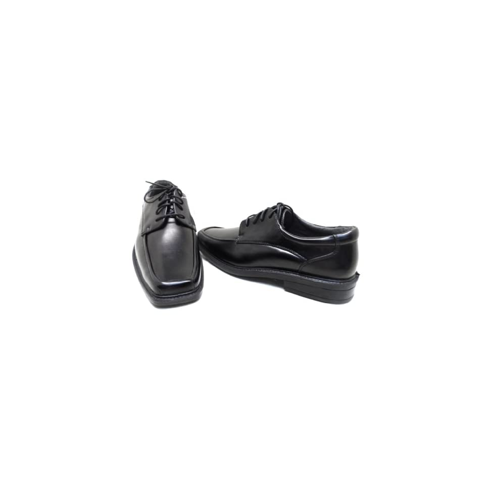 Deer Stags Men's Agree Oxford Shoes