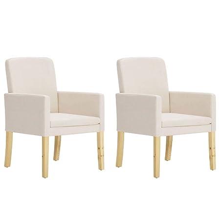 amazon sillones dormitorio