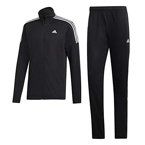 Mts Sports Adidas Team Adidas Mts Team Sports Ch zzHwqBxgE
