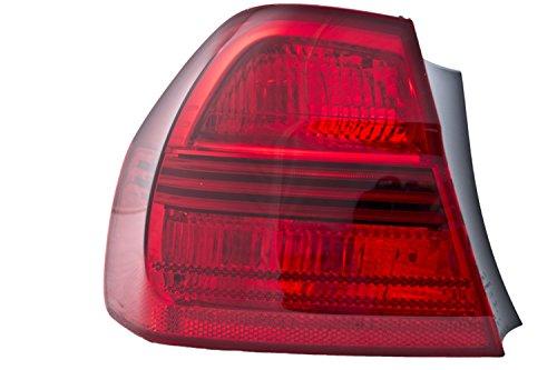 E90 Tail Light Led Bulb in US - 7