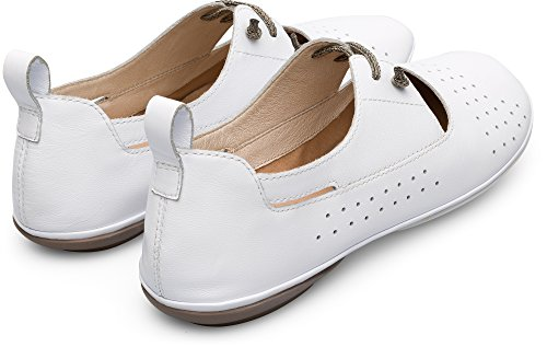 Camper Right K200441-006 Zapatos Casual Mujer