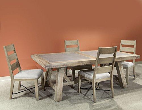 Intercon Kelston Collection (7 Piece Dining Set)