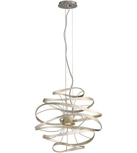 Corbett Lighting Pendant - 2
