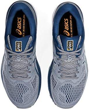 ASICS Men's Gel-Kayano 26 Running Shoes 6
