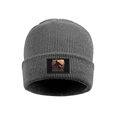 A Wonderful Hat For Wearing While Skiing, Snowboarding, Skating, Sledding, Snowshoeing, Camping, Hiking Or Any Outdoor Sports And Activities. We Make This Hat The Perfect Balance Between Soft, Warm, Lightweight And Stylish. Pair Off With Your...