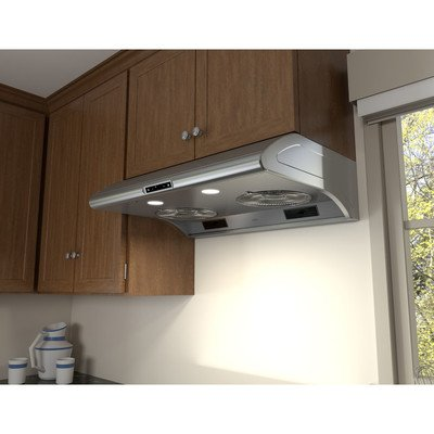 Top 10 Zephyr Range Hoods Of 2020 No Place Called Home
