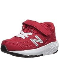 Kids' 519v1 Running Shoe