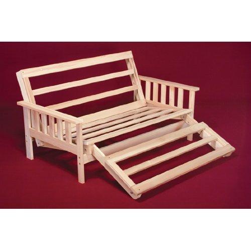 sectional sleeper sofa denver