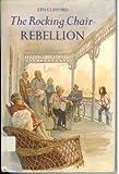 Rocking Chair Rebel, Houghton Mifflin Company Staff, 0395618525