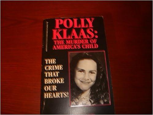murder of polly klaas