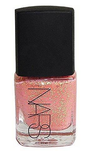 nars polish - 4