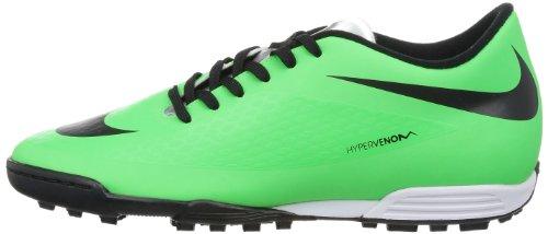 Nike Hypervenom Phade Tf Mens