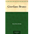 Giordano Bruno (English Edition)