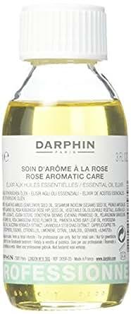 Darphin Rose Aromatic Care Essential Oil Elixir, 90ml