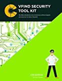 Read VFind Security Tool Kit 8th Edition: The Official Handbook on the revolutionary software designed and created by the folks at CyberSoft. Doc