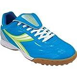 Diadora Women's Evento Soccer Turf Shoes