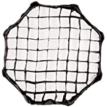 Photoflex Extra Small Grid for the Octodome Softbox.