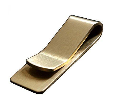 flife-edc-brass-copper-metal-wallets-money-clip-giallo