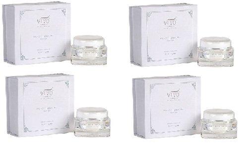vivo-per-lei-moisturizing-day-cream-50g-e-17floz-the-white-collectionset-of-4