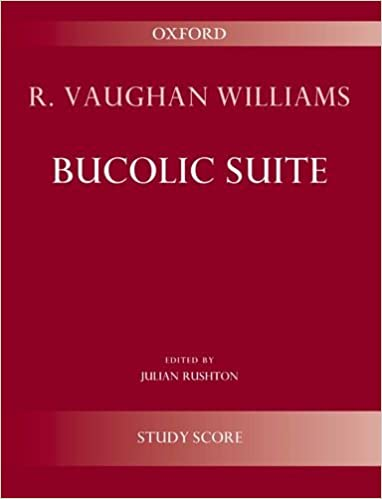 Bucolic Suite