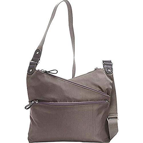 Osgoode Marley Kriss Kross Storm Traveler Bag ()