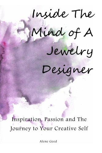 Inside Mind Jewelry Designer Inspiration product image