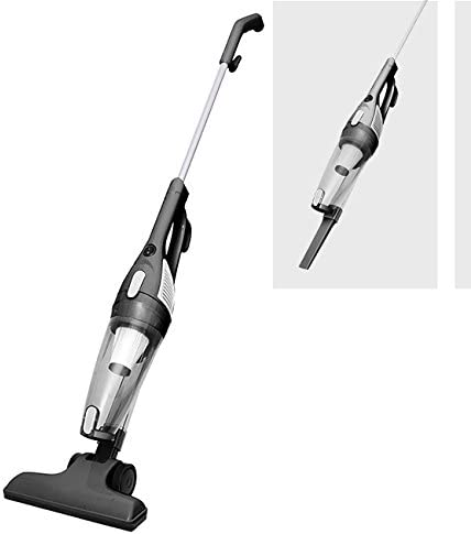 Robot Aspirador Ciclónico Spire 915: Amazon.es: Hogar