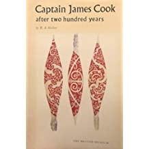 Captain James Cook: After Two Hundred Years