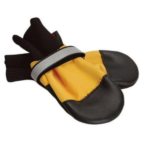 Muttluks All-Weather durable dog boots