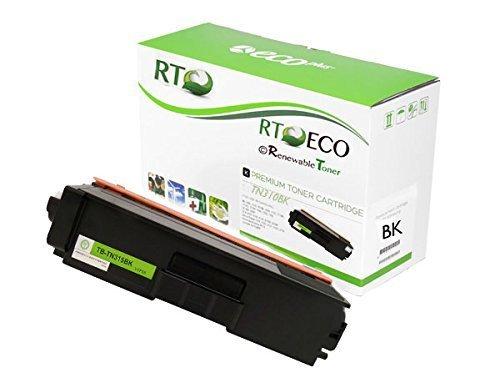 Renewable Toner compatible MCF 9560CDN MFC 9970CDW product image