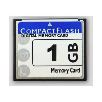 Amazon.com: Compact flash memory card 512MB use for camera ...