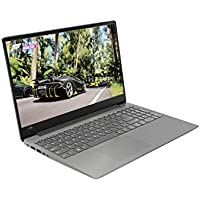 Lenovo Ideapad 530S 81EV009VUS Core i7, 256GB SSD 15.6-in Laptop
