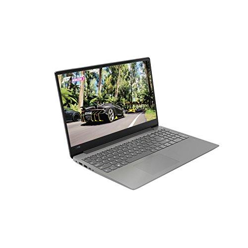 "Lenovo 530S-14IKB 14"" Laptop Intel Core i5 8GB Memory NVIDIA GeForce MX130 256GB Solid State Drive Onyx Black 81EU000GUS"