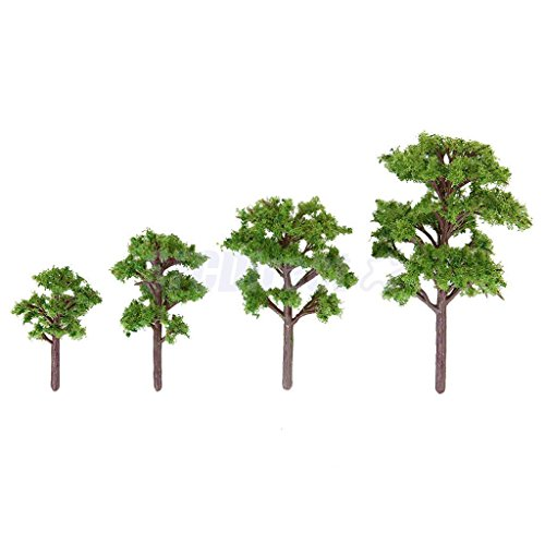 shalleen-20pcs-mixed-height-banyan-model-tree-train-railway-garden-park-wargame-scenery-2