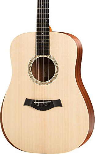 Taylor Dreadnought Academy A10 - Natural