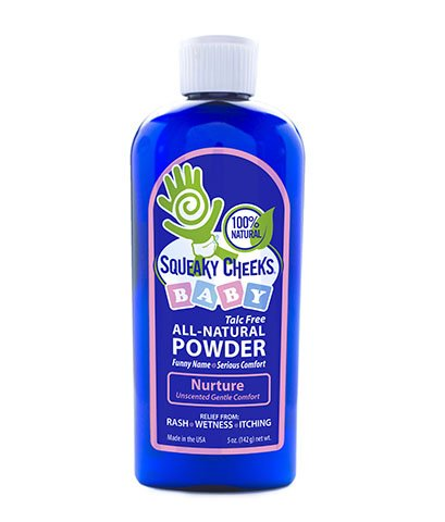squeaky-cheeks-all-natural-baby-powder-effective-diaper-rash-powder-talc-free-baby-powder-that-will-
