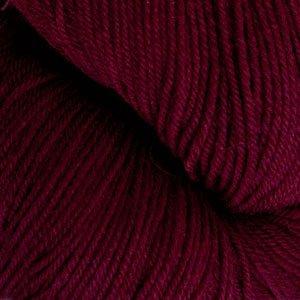 Cascade Heritage Sock Yarn - WINE ()