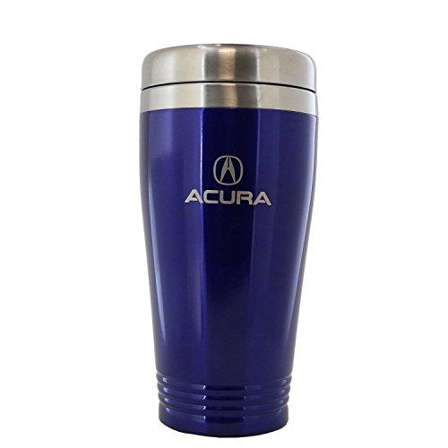 acura-travel-mug-150-blue