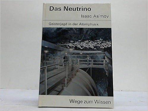 Telechargement De Livres Gratuits Pour Kindle Das Neutrino