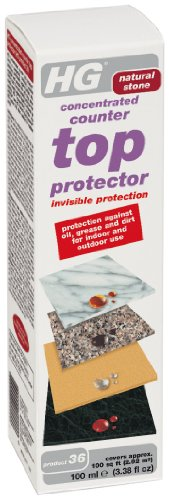 hg-international-concentrated-kitchen-natural-stone-counter-top-protector-338-oz