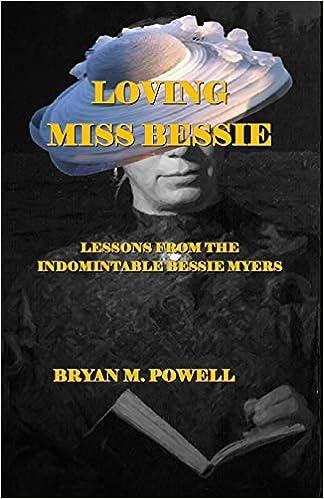 Donde Descargar Libros Gratis Loving Miss Bessie Epub Gratis No Funciona