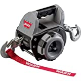 Northern Tool + Equipment 44727 Drill Winch