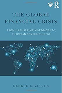 The economics of european integration uk higher education business the global financial crisis from us subprime mortgages to european sovereign debt fandeluxe Images