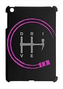 drive iPad mini - iPad mini 2 plastic case
