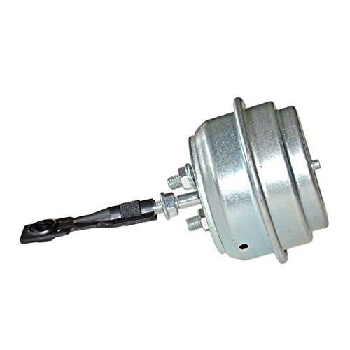 Cargador de Turbo actuador 211 213 311 313 CDI 6110961599: Amazon.es: Coche y moto