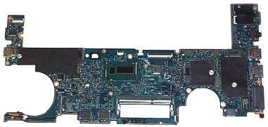 Amazon.com: HP Elitebook Folio 1040 G2 Motherboard With I7-5600 ...